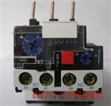 LR2热过载继电器-LR2D1301C