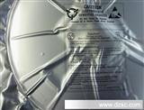 MP4021GS-A
