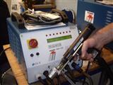 德国索亚螺柱焊机-螺柱焊机