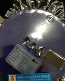 代理 QX5241高效LED驱动IC