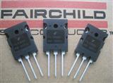 逆变电焊机40A 1200V IGBT FGL40N120