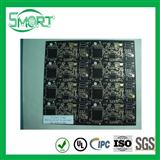 PCB线路板 铝基板 电路板打样 抄板 IC贴片加工,代购等一条龙服务
