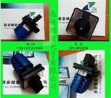 9A064-3/F041 ADA20-6A070-2转换开关现货特价