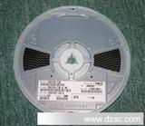 高频放大器及开关晶体管2SA1464