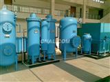 半导体生产企业用制氮机 半导体封装制氮机