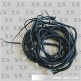 厂家*低频汽车电子线束连接线
