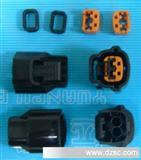 【厂家直销】高品质接插件端子护套【经久耐用】