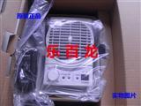 欧母龙 风扇型静电消除器 ZJ-FA20-Z 现货库存 假一赔十