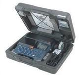 力码线号机 LK330号码管打印机