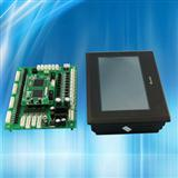 单双头多功能多轴全自动端子机控制系统