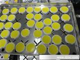 COB,SMT,发生米,集成LED,模条LED生产及销售