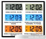 LCD液晶片消费类LCD礼品类液晶显示屏