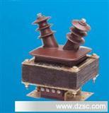 JDZ(J)单相  电压互感器标准  优质冷轧硅钢片 优良*缘性 耐冲击
