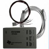EV2300型号产品 原装 现货库存