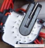 回扫变压器  佳尔电子有限公司*