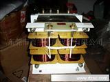 UV漏磁变压器