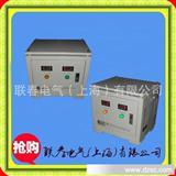 SBK  SG 三相控制隔离变压器,进口数控机床专用变压器