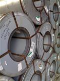 硅钢片35CS250,35CS300.35CS440.50CS350.50CS470