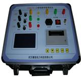 HMGXL型工频线路参数测试仪