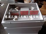 ODB光纤分线箱