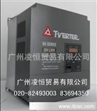 批发台安E2-201-H1A小型变频器 流水线,自动门,电子设备