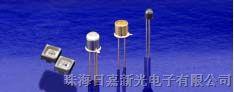 光耦|光�耦合器