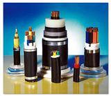 维尔特牌ZR-YGCP、ZR-DJYPVP阻燃电缆
