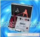 HSX-III回路电阻测试仪(接触电阻测试仪)