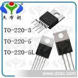 AP3019系列IC 原装IC 电源IC家电IC电源管理IC单片机系列