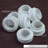 大量氧化铝陶瓷、特种陶瓷