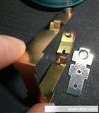 供AG8电池扣,镀银触片,AG13/AG3电池扣,i深圳金和誉五金