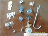 供AG10电池扣,AG10正负极弹片,铜垫片,铍铜触片