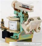 JL15-11/20A过电流继电器(厂家直销-价)--现货