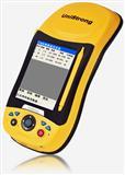 亚米级GPS定位记录仪