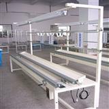 湖南长沙自动插件线优质商