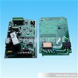 深圳DFL-HJ06A型端子机变频器厂家直销
