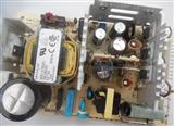 NFS110-7602PJ  原装现货
