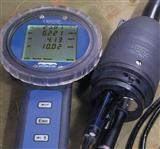 Hach水质分析仪