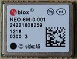 NEO-6M-0-001