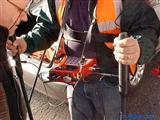 CIPS密间隔管地电位检测仪低价现货