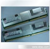 Dell/戴尔 4G DDR3 ECC0 4G服务器内存 行货