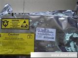 hynix原装内存芯片H5TQ2G83EFR-PBC,256*内存IC