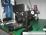 CR-K20半自动端子压接机