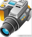 COMS模组乐固胶 适用 记忆卡CCD/CMOS等低温固化 热敏感元件