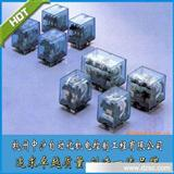 杭州总代理——温州大华继电器DH11S/JS11S