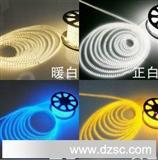 厂家自主研发335侧发光LED灯条 游戏机背光灯条 苏州LED灯带厂家