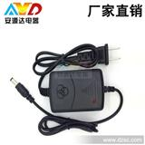 5V1A电源适配器5V1000MA光纤机光端机路由器报警器电源(另有5V2A