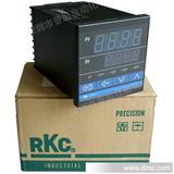 RKC智能温控仪CD701FK02-M*GN-NN