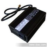 16串48V12Ah磷酸铁锂电池充电器,电动自行车充电器(EMC-120W)