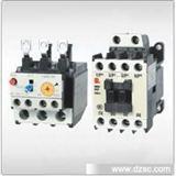 代理批发常熟开关CJR3系列热过载继电器